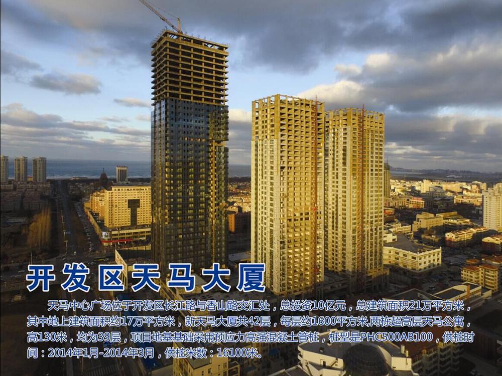 点击查看详细信息<br>标题:开发区天马大厦 阅读次数:645